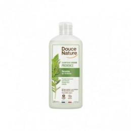 Potabio carotte cumin...