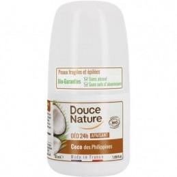 Potabio carotte curcuma...