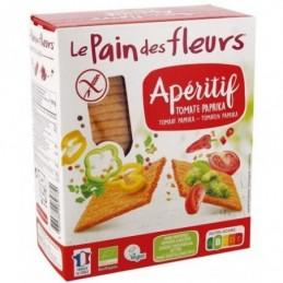 Potabio tomate 2x8.5g natali
