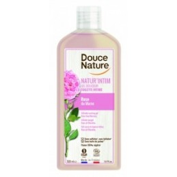 Bioflan fruits exotiques...