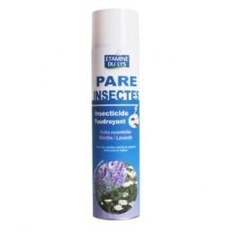 Biodessert chia vanille 70g...
