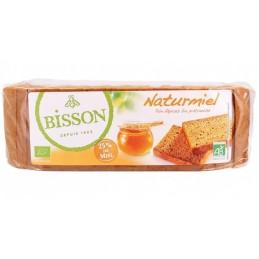 Savon noir olive spray...