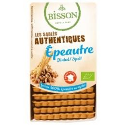 Nettoyant miracle citron 1l...
