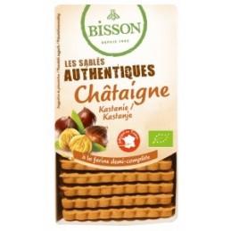 Beurre motte cristaux sel...