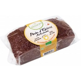 Fromage a tartiner nature...