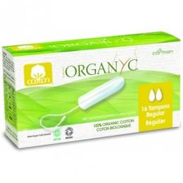 Veloute de tomates 1l gn