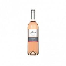 Tofu aux herbes 2x125g soy