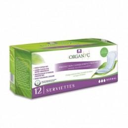 Biosoy chocolat 1l soy