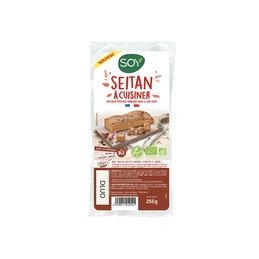 Nuggets vegan 170g soy