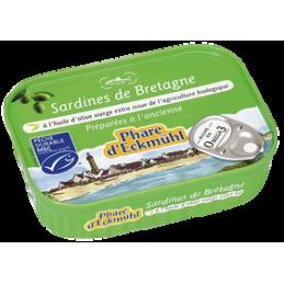Pop quinoa paprika