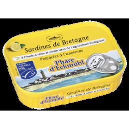 Pop quinoa herbes de provence