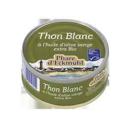 Boulettes vegan 250g soy
