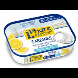 Tourteau fromagE 250g