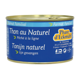 Sardines huile olive 135g...