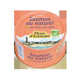 Sardines citron s/s sel...