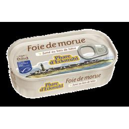 Rillettes de sardines 120g...