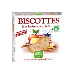 Thon albacore s/sel 112g...