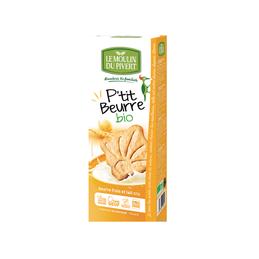 Filets de harengs fumes...