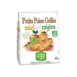 Anchois entiers huile olive...