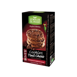 Calamars a l'huile d'olive...