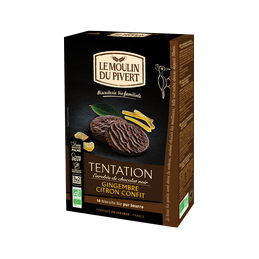 Filets merlu au naturel150g...