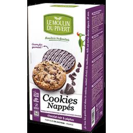 Camembert au lait cru 250g...