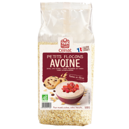Camembert le fin normand 250g