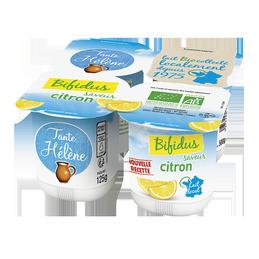 Cookies aux pepites...