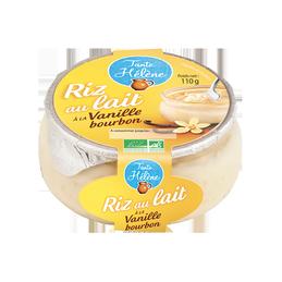 Biscottes epeautre 270g le...