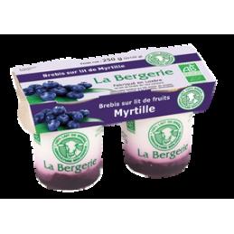 Cookies tout chocolat 175g...