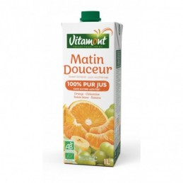 Fromage blanc de chevre...
