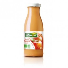 Beurre baratte doux 125g...