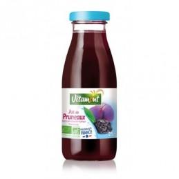 Beurre baratte doux 250g...