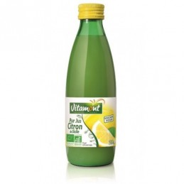 From blanc nature 3.5% 400g...