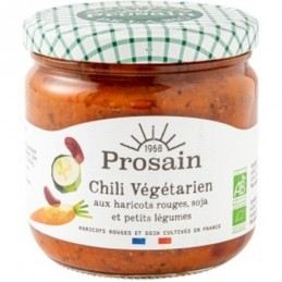 Poudre a lever 8x10g ss...