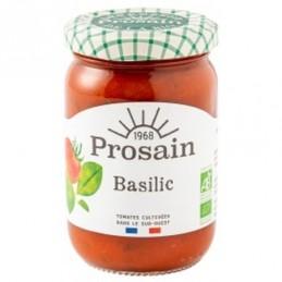 Tetra  multifruits 1l vitamont