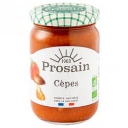 Tetra  jus orange 1l vitamont