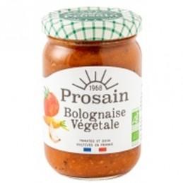 Mini jus de tomates 25cl...