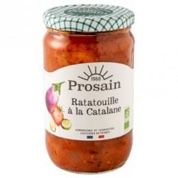 Mini nectar de poires 25cl...