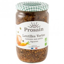 Jus carotte 75cl vitamont