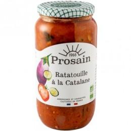 Cocktail orange carotte...