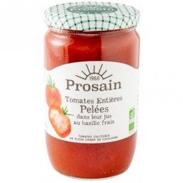 Pur jus clementines 75cl...