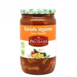 Pur jus d'orange 1l vitamont