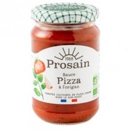 Cola  equitable 1l vitamont
