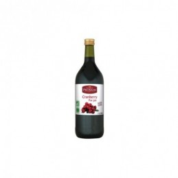 Cola  equitable 33cl vitamont