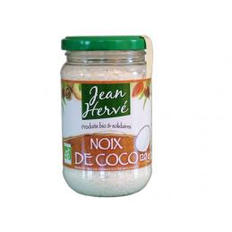 Compote peches jaunes 725g...
