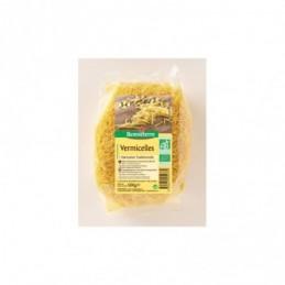 Marmelade d'oranges  amere...