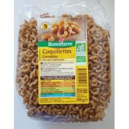 Sauce basilic sans sel 200g...