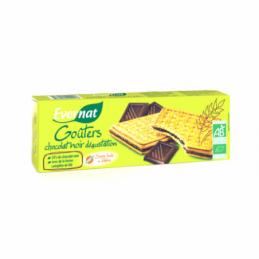 Macedoine legumes 2305g...