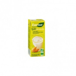 Petits pois extra fins 240g...